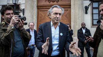 Már jobban értem Orbánt, mondja a miniszterelnök neves francia kritikusa