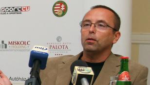Magyar Narancs: Az ellenzék belvárosi jelöltjének családja érintett az ingatlanügyekben