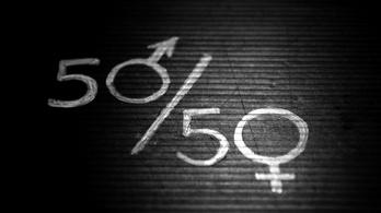 Nemhogy nemi egyenlőség nincs az iskolákban, még beszélni se akarnak róla