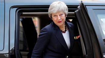 Brexit: megvan, milyen feltételekkel adhat az EU halasztást