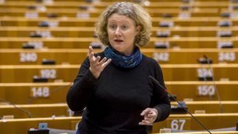Sargentini nélkül ülésezett a magyar jogállamiságról az EU Tanács