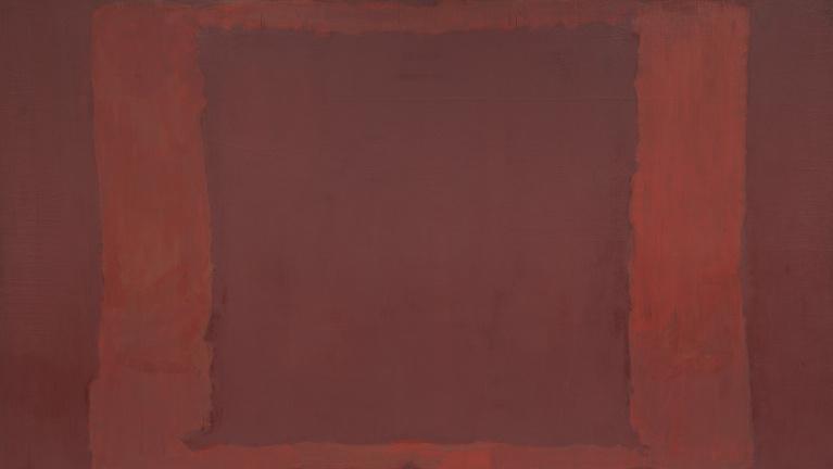 Ez neked egy festmény?