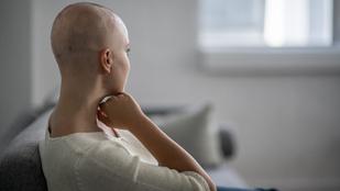 A rák megelőzésének 12 pontja: mit tehetsz meg te a betegség ellen?