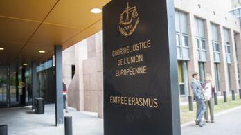 Mit is döntött az Európai Bíróság a magyar devizahitelesekről?