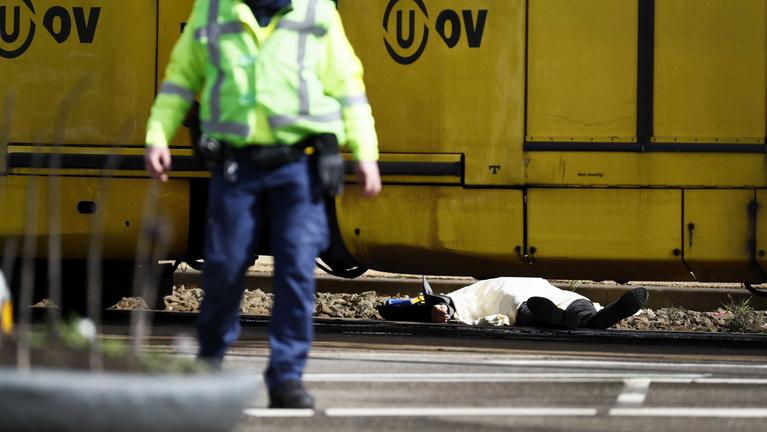 Hol történik a legtöbb gyilkosság az EU-ban?