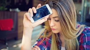 #depresszió és öngyilkosság az Instagramon: mit árulnak el a posztok?