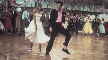 Tim Burton forgatókönyvírójával készül előzményfilm a Grease-hez
