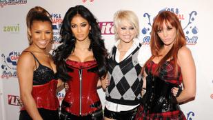 10 popsztár, akiket 10-20 éve még mindenki ismert, de mára szinte teljesen elfelejtettük őket
