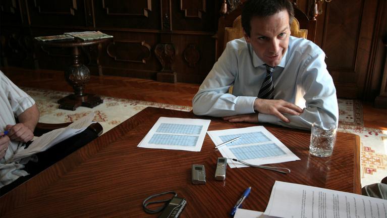 Bajnai: Kósa felhívott a BL-döntőről, és átadta a telefont Orbánnak