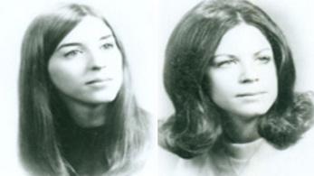 46 év után oldódhat meg a két meggyilkolt amerikai lány ügye