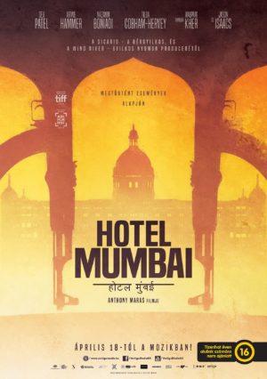 Hotel-Mumbai-honlap-300x426