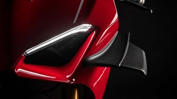 Szabályokkal csökkentik a Ducati előnyét a Superbike világbajnokságon