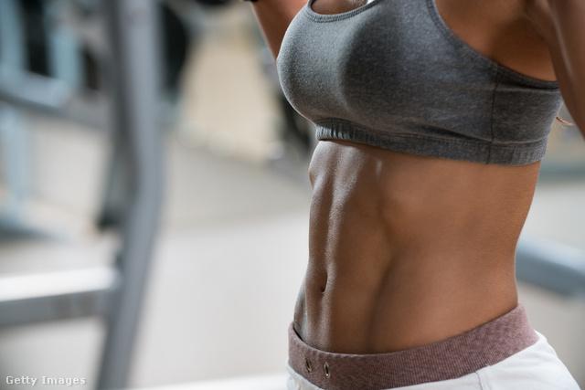 Mennyit kell edzeni egy kiló fogyáshoz? – BiotechUSA Blog