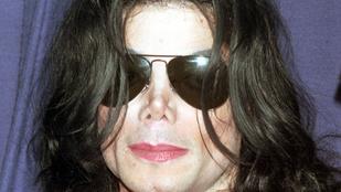 Michael Jackson keresztlány hiszi, hogy Jacko ártatlan az őt ért vádakban