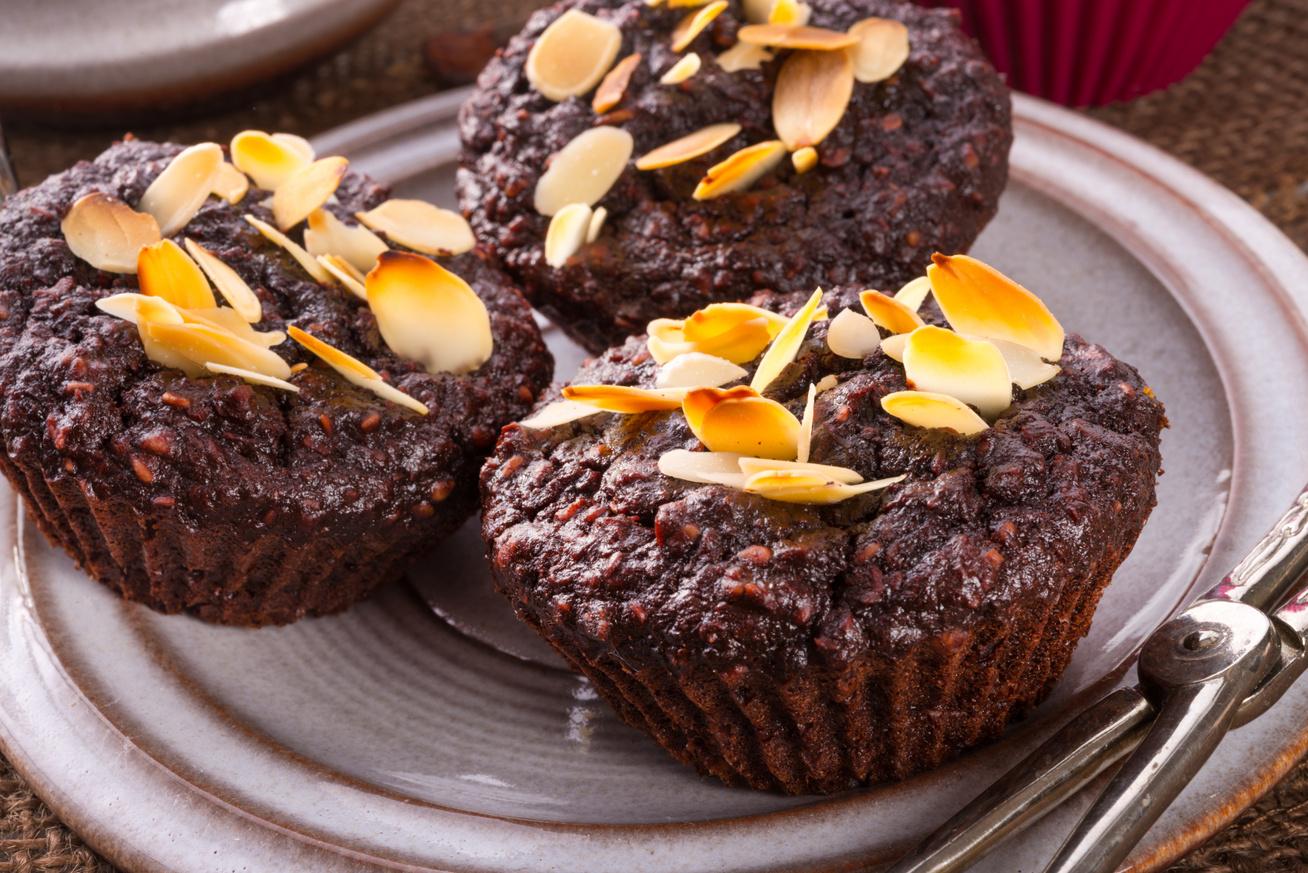 csokis-zabpelyhes-muffin