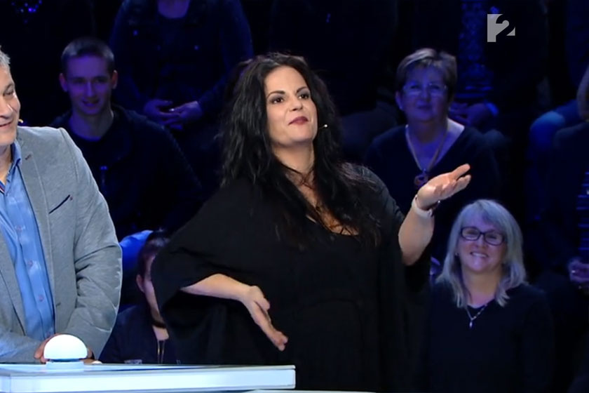 oszter-alexandra-tv2