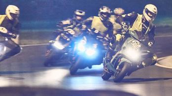 Mire lehet számítani idén a Totalbike24-en?