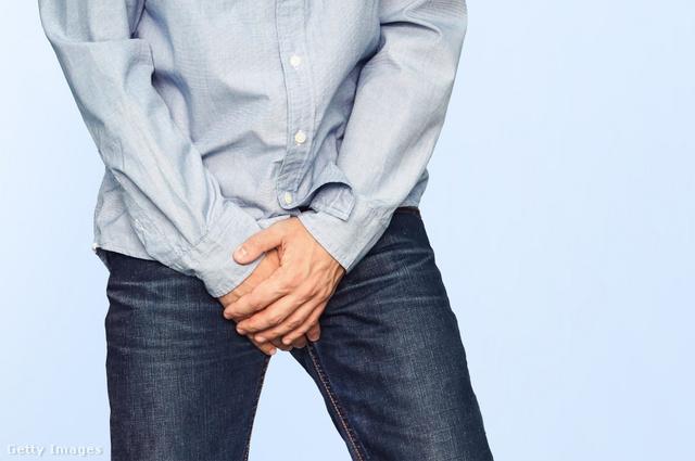 Heresorvadás tünetei és kezelése