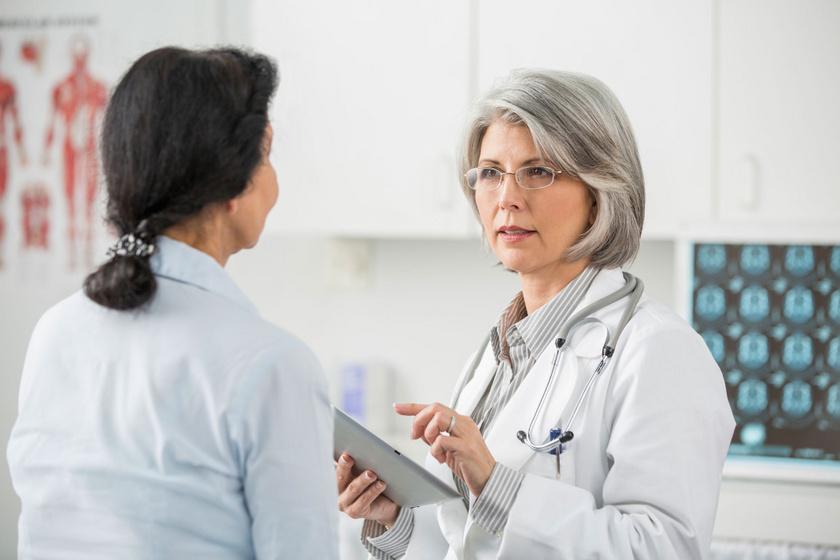 doktorno-betege