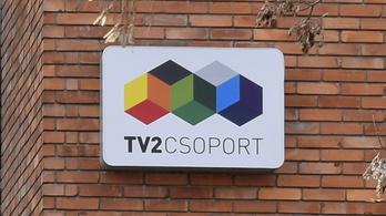 Alcsútdoboz alpolgármestere, Mészáros Lőrinc embere lett a TV2 ura