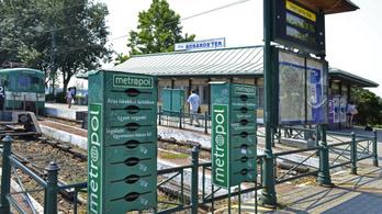 Válasz Online: megszűnhet a Lokál, újraindulhat a Metropol
