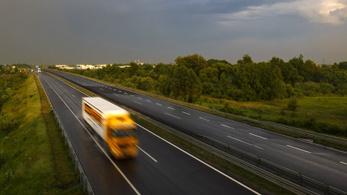 Kilométerre vetítve ennyire drága Magyarországon autópályázni