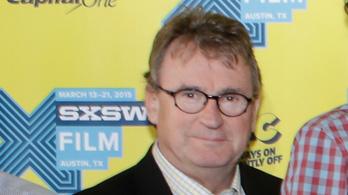 Gyerekmolesztálással vádolják Robert Redford filmfesztiválja, a Sundance alapítóját