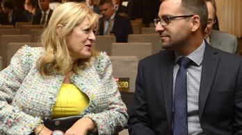 56 millió forint közpénzt fizetett ki bloggereknek a közmédia az elmúlt három évben
