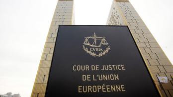 Május 15-én tartják a következő kvótapert az EU bíróságán