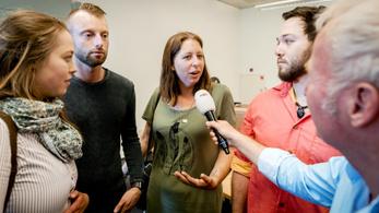 Egy holland orvos legalább 49 esetben saját spermájával termékenyített meg nőket