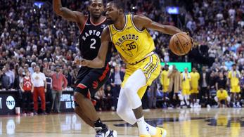 Az év legnagyobb párkapcsolati terápiája lesz az NBA rájátszása