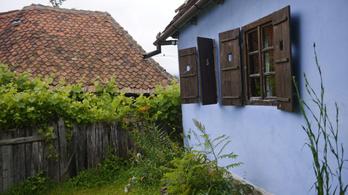 Szigorú feltételekkel akadályoznák meg a falusi csokkal való visszaéléseket