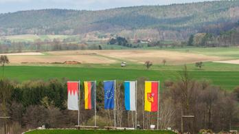 A brexit nem várt hatásai: egy német faluból egy másikba kerül az EU földrajzi középpontja