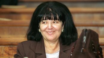 Meghalt Mirjana Marković, Slobodan Milošević felesége