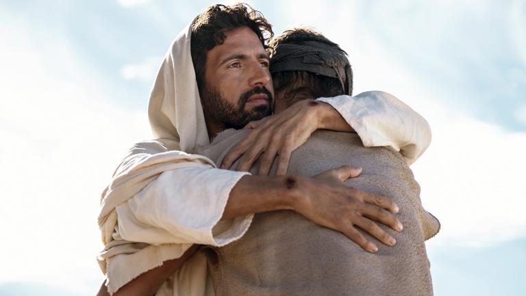 Azt csak hiszed, hogy ismered Jézust