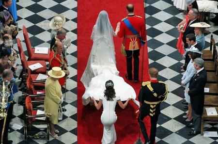 Pippa Middleton feneke