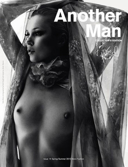 20120312-Kate-moss-hot-another-man2