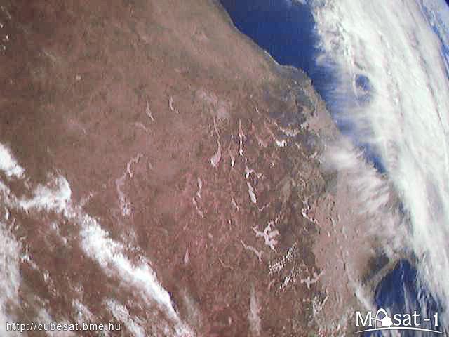 2012.03.12-04.52.21 UTC,2012.03.12-05.52.21 UTC+1(Budapest),Ausztrália DNY