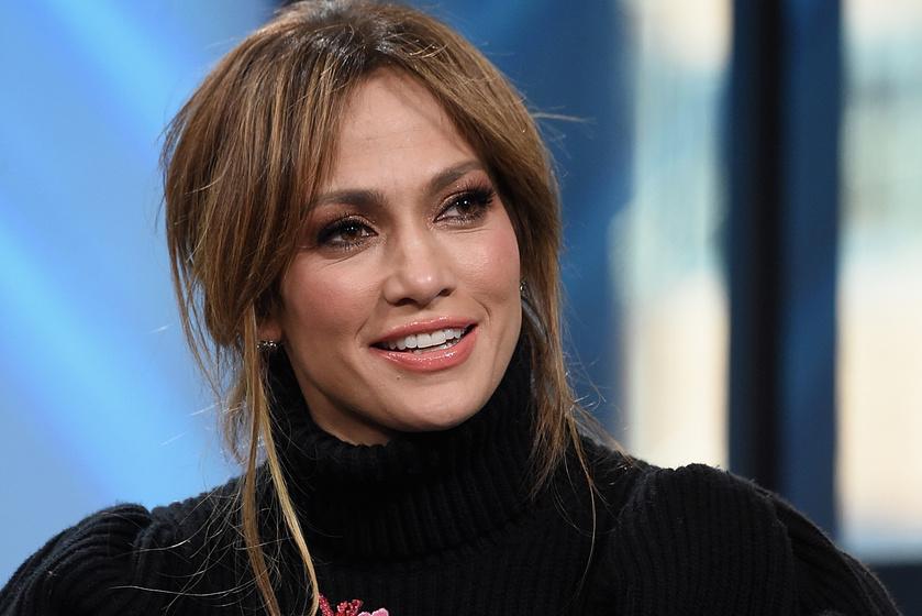 Jennifer Lopez húga is bombázó - Ennyire hasonlítanak Lyndával