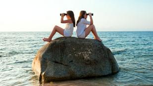 5 tipikus barát, aki megnehezíti az életedet. Rájuk ismersz?