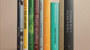 Mennyire vagy művelt a kortárs irodalomban? Kvíz!