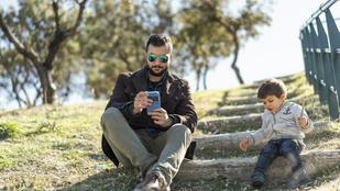 Régi gyereknevelési praktikák, amiket felejts inkább el