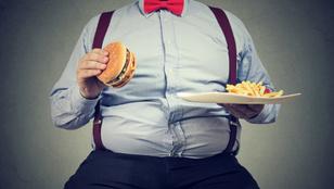 Ezekre kellene figyelni, hogy ne az étrendedbe halj bele