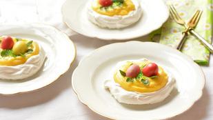 Itt a 10 legfinomabb húsvéti süti