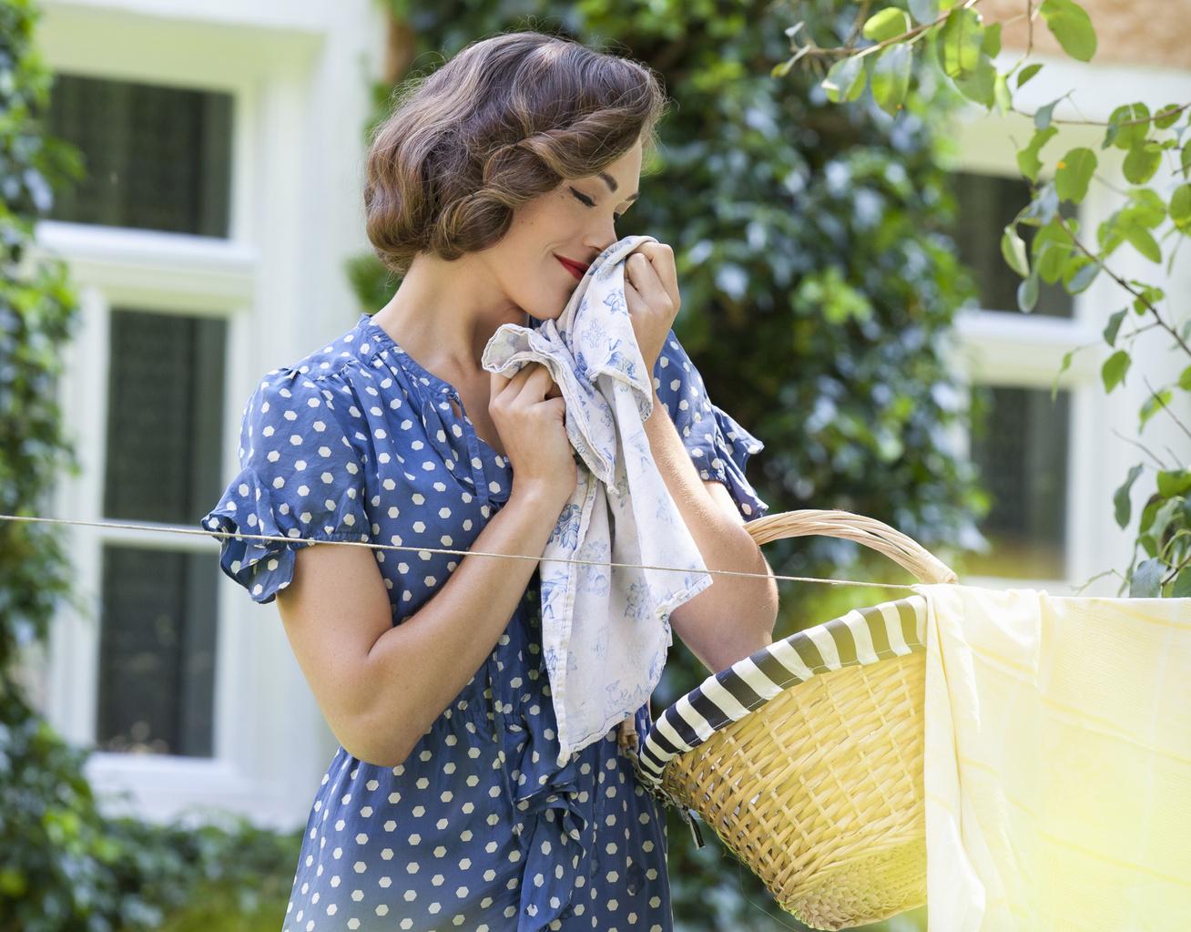 illatos-mosas-teregetes-ruha
