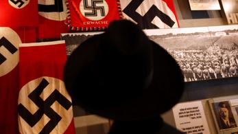 Miért mindig csak a holokausztról beszélünk?