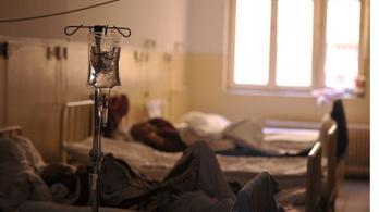 Már a Magyar Nemzet is arról ír, hogy egyre tragikusabb az ápolók hiánya a kórházakban