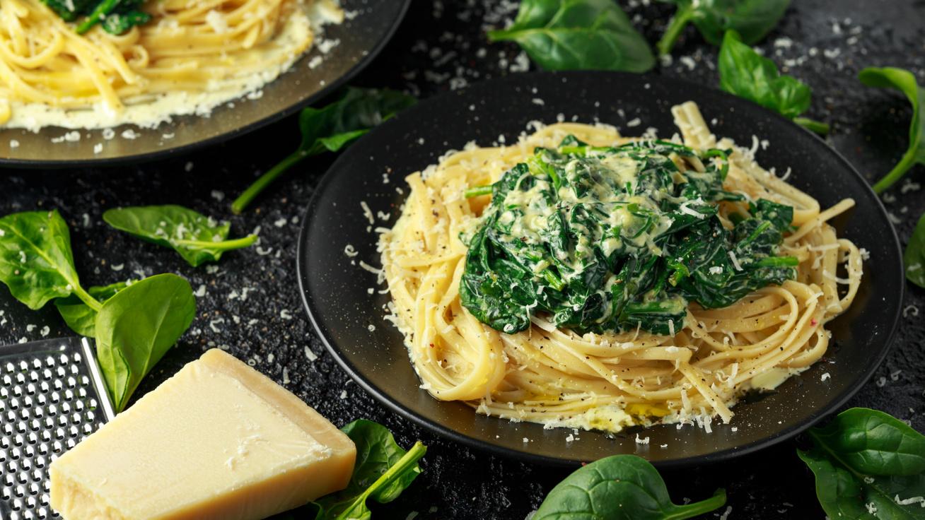 spenotos-sajtos-teszta