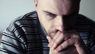 Ezek a rák korai tünetei férfiaknál
