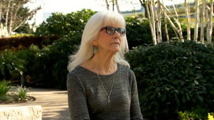 A férje szól, ha épp vérzik: a 71 éves nő, aki sosem érzett fájdalmat